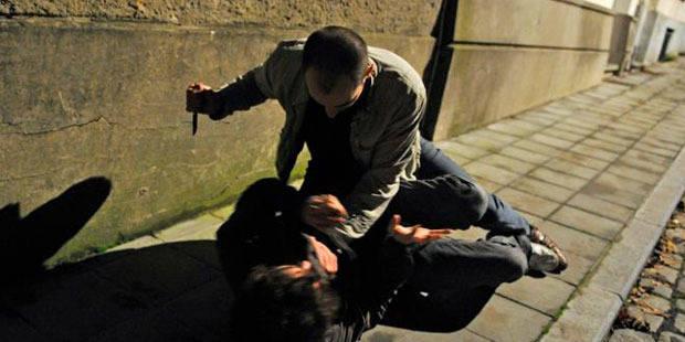 Un homme agressé par trois individus à la sortie du Waux-Hall - La DH