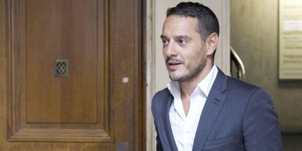 Jérôme Kerviel obtient sa remise en liberté sous bracelet électronique - La DH
