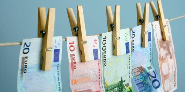 La classe moyenne en voie de disparition en Belgique - La DH