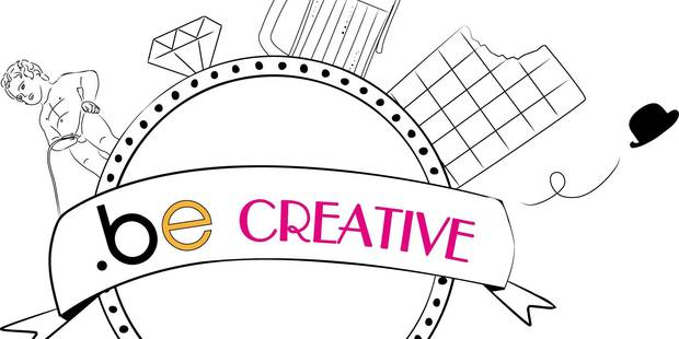 Appel aux jeunes créateurs belges pour l'Expo universelle 2015 ! - La DH