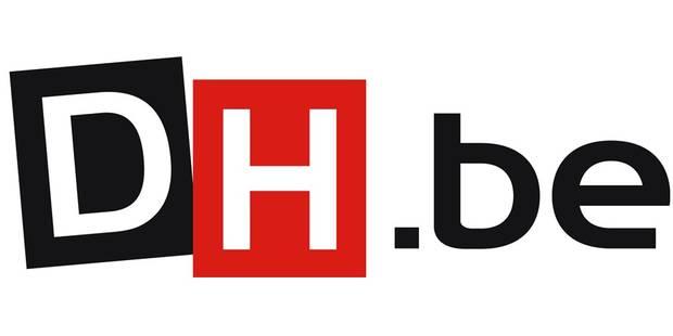 Internet: la toile compte plus d'un milliard de sites - La DH