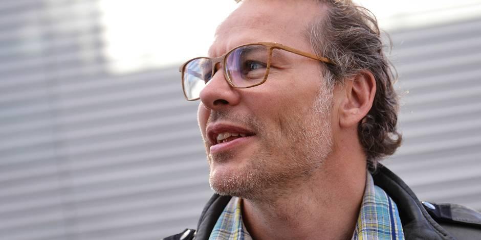 """Jacques Villeneuve: """"Rosberg est devenu un méchant, un tueur prêt à tous les petits coups"""""""