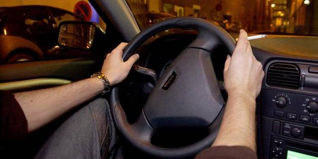 France: Interdiction de fumer en voiture avec des enfants de moins de 12 ans - La DH