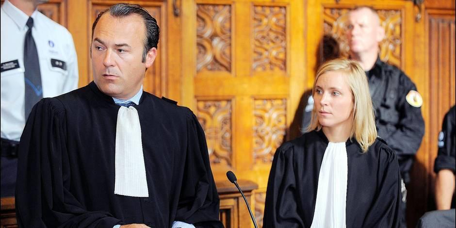 Un supergangster demande à la justice de l'acquitter - La DH
