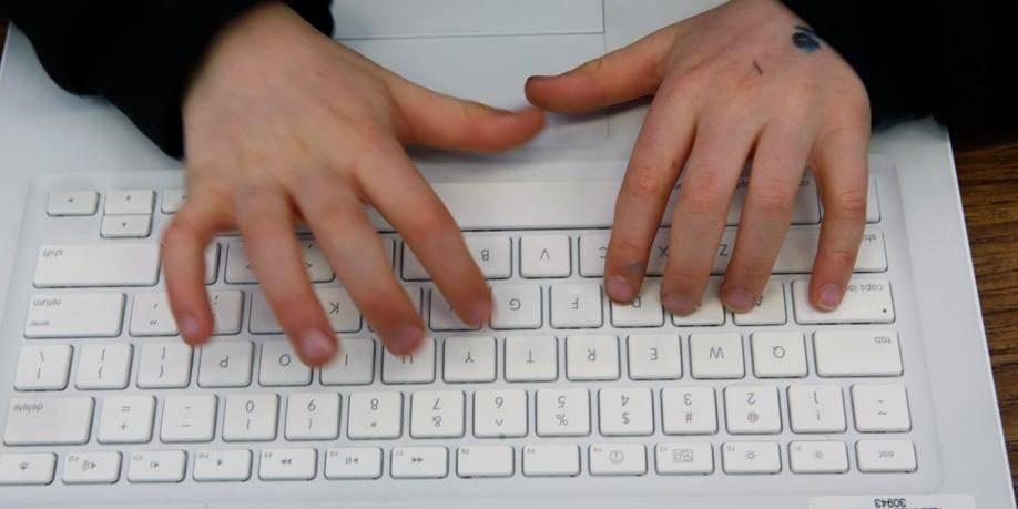 """La solution d'Apple contre """"Bash"""""""