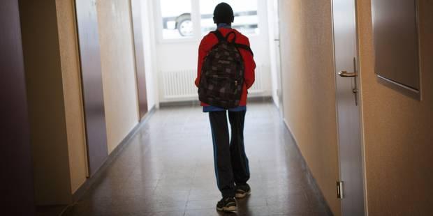 Le décret Inscription accroît la ghettoïsation des écoles, selon la CIRI - La DH