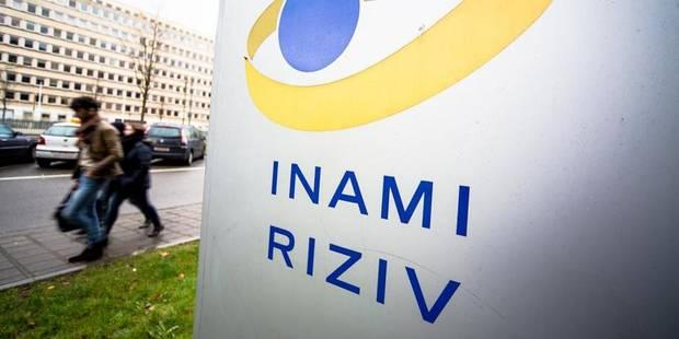 Soins de santé: Poussé par le gouvernement, l'Inami adopte un budget d'austérité - La DH