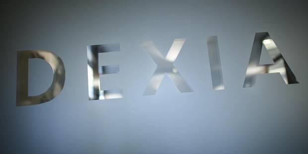 """25 banques, dont Dexia et Axa, ont échoué aux """"stress tests"""" européens - La DH"""