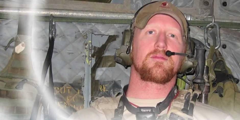 """L'homme qui a tué Ben Laden"" menacé de mort par les jihadistes"