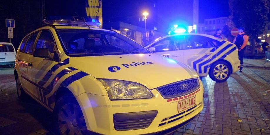 Un piéton tué par un automobiliste en état d'ébriété à Willebroek