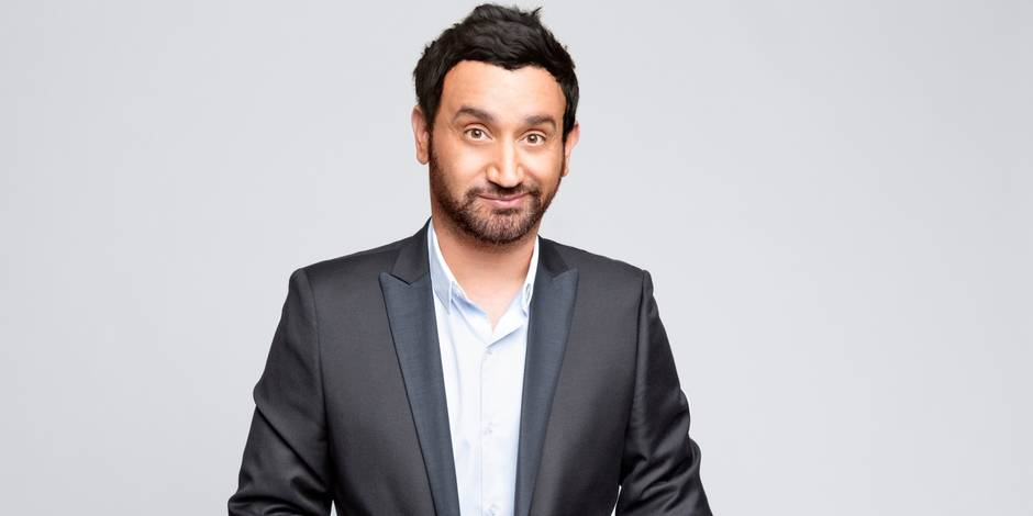 Cyril Hanouna réagit sur l'affaire Nabilla