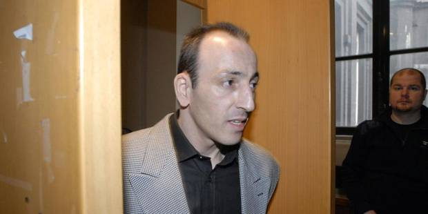 Farid Bamouhammad est libre! Provisoirement... - La DH