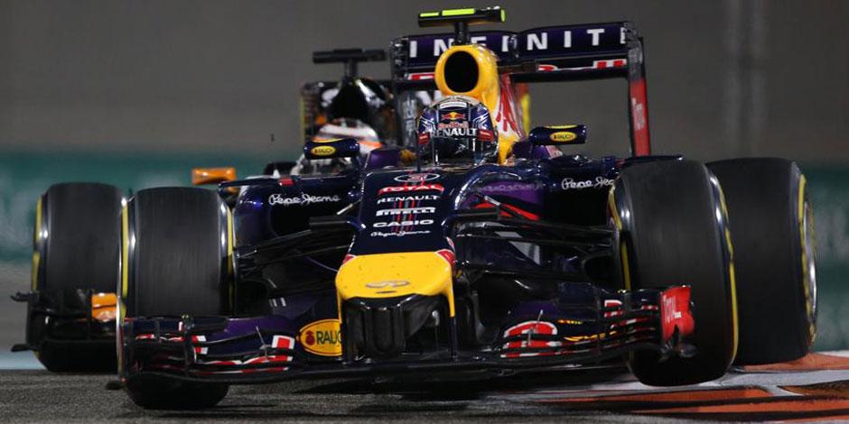 Le siège de Red Bull attaqué, 60 trophées dérobés