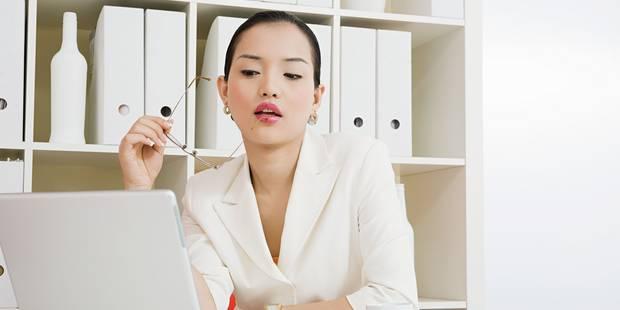 En Chine, on peut louer un amoureux virtuel - La DH