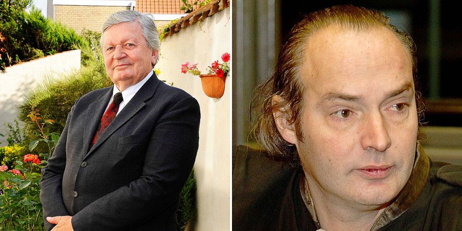 Michel Nihoul perd la bataille contre... son propre avocat - La DH