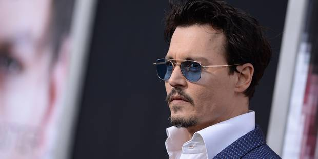 Les 10 acteurs les moins rentables en 2014 à Hollywood - La DH