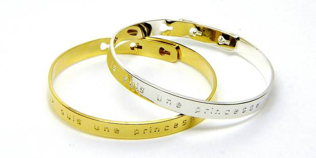 Les bijoux belges qui séduisent New York et Dubaï - La DH
