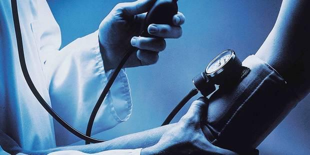 Le prix des médicaments, sujet tabou durant la consultation - La DH