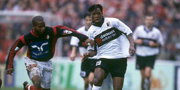 Un ancien du RWDM et de Charleroi cité dans une affaire de matches truqués - La DH