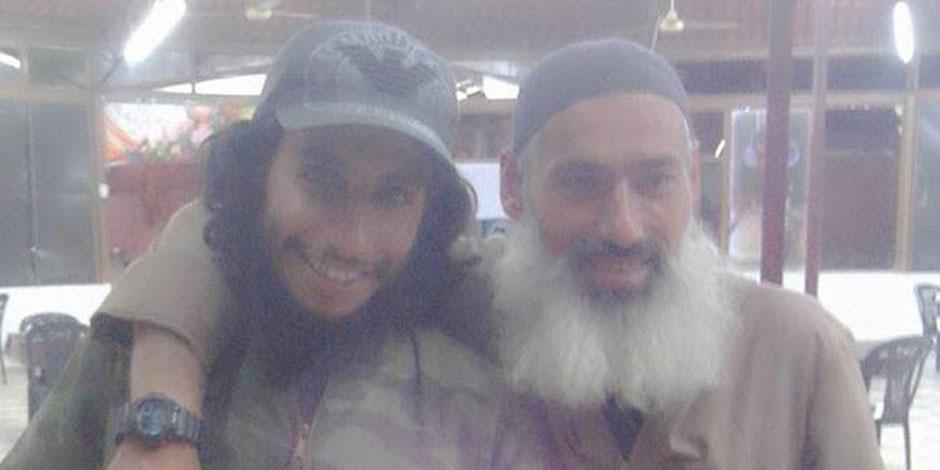 """""""J'ai honte pour mon fils Abdelhamid"""""""