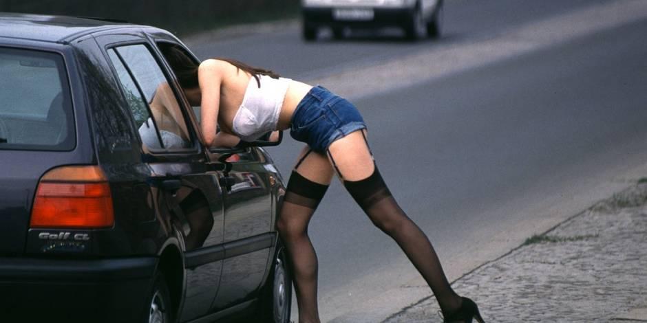 prostituée liege gand