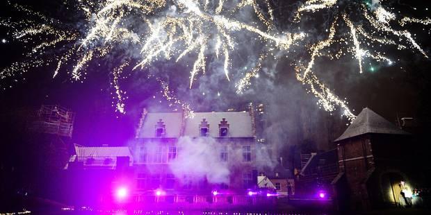 Molenbeek: rencontre vers le futur - La DH