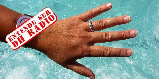 La taille de vos doigts en dit long sur votre fidélité! - La DH