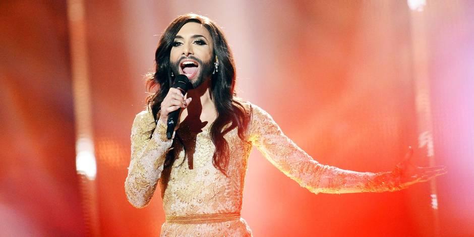 L'Australie participera au prochain concours... Eurovision