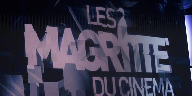 """Magritte truqué? Le réalisateur réagit: """"C'est de la pure théorie du complot"""" - La DH"""