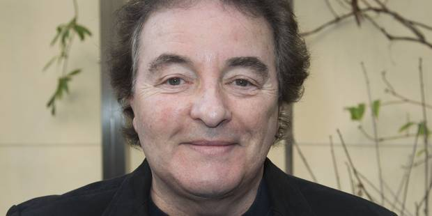 """Le chanteur du groupe """"il était une fois"""" condamné pour pédophilie après avoir été piégé par un gendarme - La DH"""