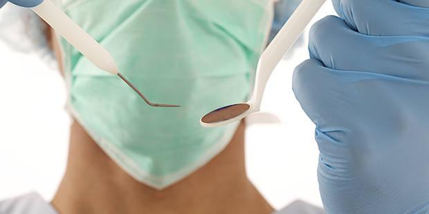 Les dentistes étrangers comblent les postes vacants - La DH
