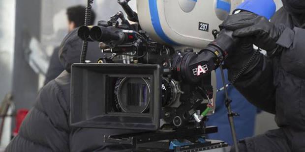 Un géant anversois du cinéma dans le viseur du fisc - La DH