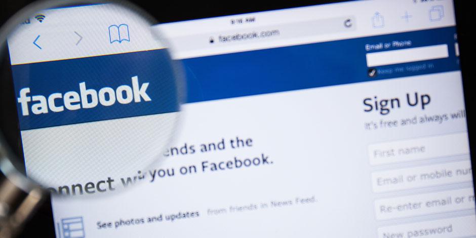 Comment Facebook a changé votre vie locale - La DH