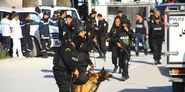 Attaque de Tunis: une victime belge parmi les 20 ressortissants tués - La DH