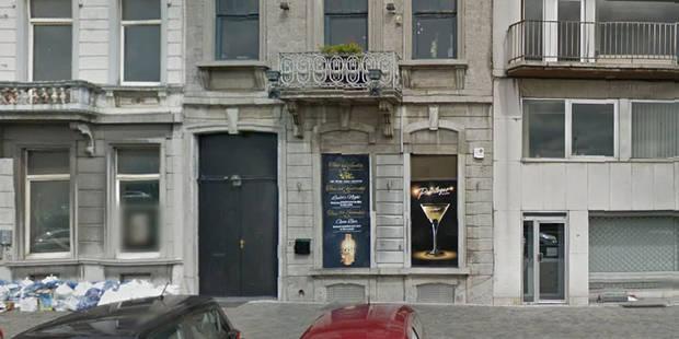 """Charleroi: des coups de feu tirés dans la discothèque """"Le Privilège"""" - La DH"""