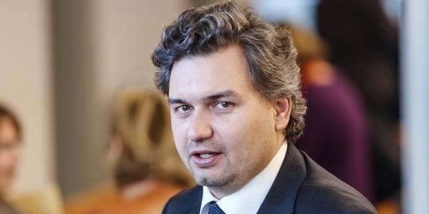 Contrôle budgétaire: les Bruxellois, dindons de la farce? - La DH