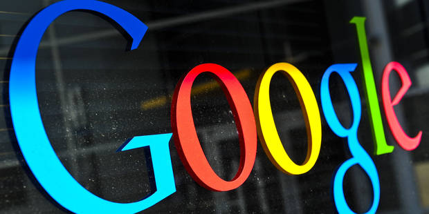 Le changement de Google qui pourrait bouleverser vos recherches - La DH