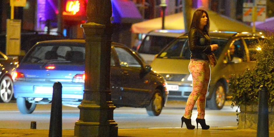 Rencontre prostituee abidjan