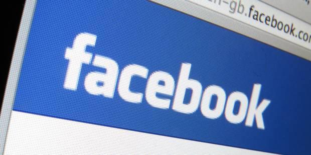 Un prof bruxellois viré pour ses propos islamophobes sur Facebook - La DH