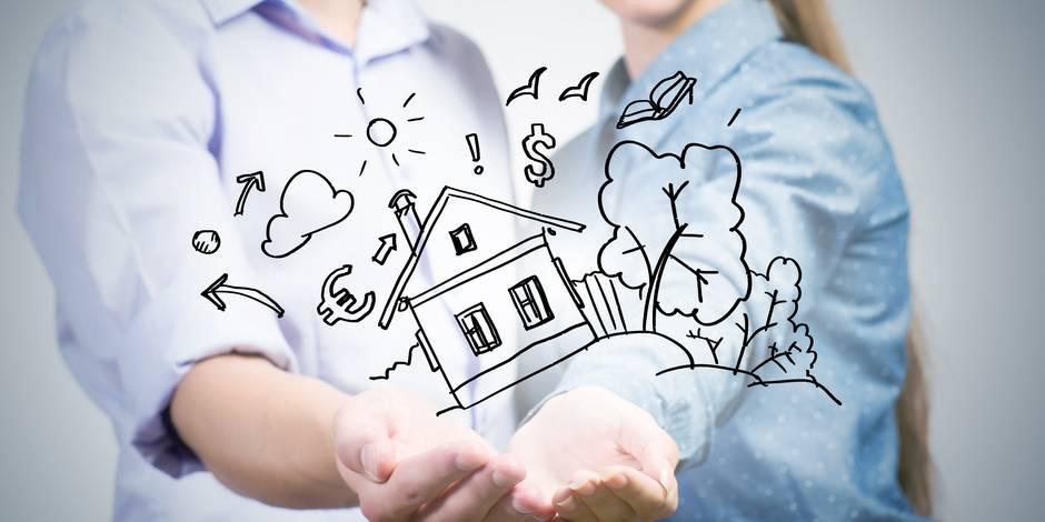 Nos trucs et astuces pour bien choisir votre crédit hypothécaire
