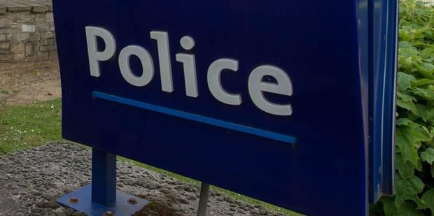 Un commissaire de police des la zone des Trois Vallées poursuivi - La DH