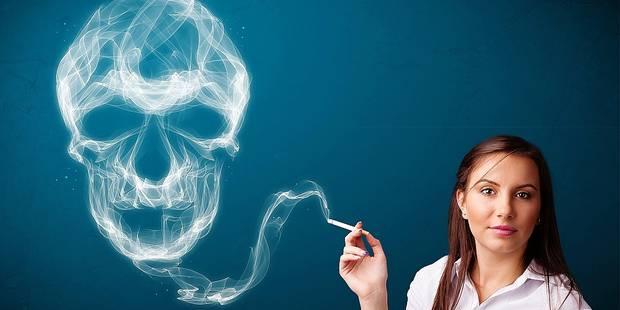 GSM, alimentation, tabac, hérédité... Quels sont les risques réels de cancer? - La DH