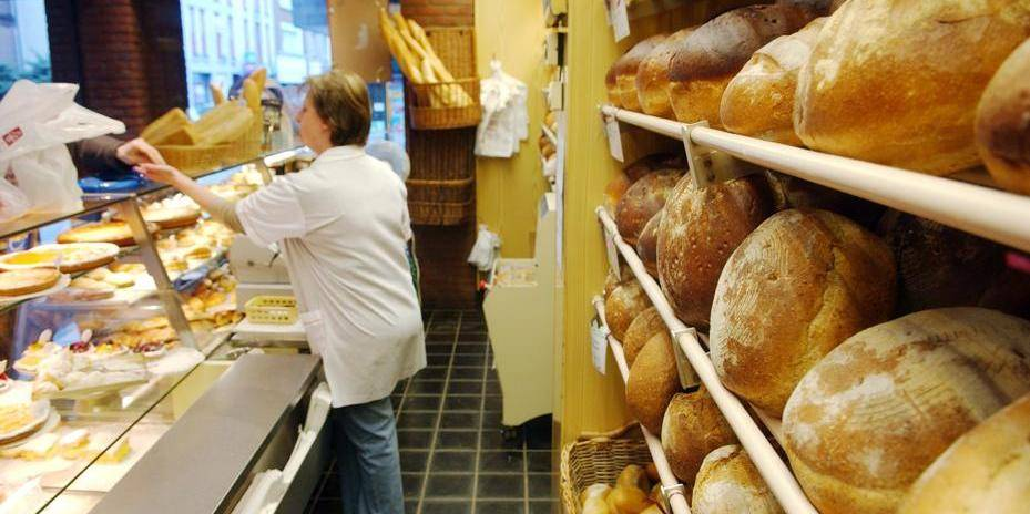 Doit-on craindre pour le prix du pain ?