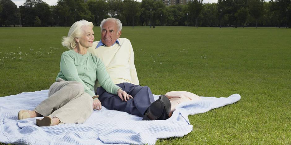 5 bons conseils pour faire durer l'amour toute une vie