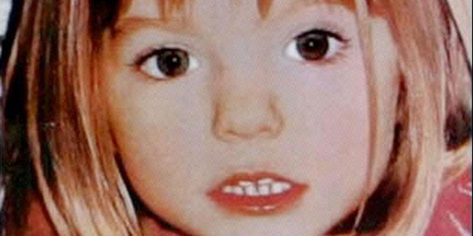 Rebondissement dans l'affaire Maddie: le corps découvert en Australie est-il celui de la petite fille?