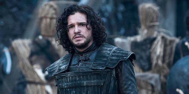 Game of Thrones en reprendra au moins pour trois saisons - La DH