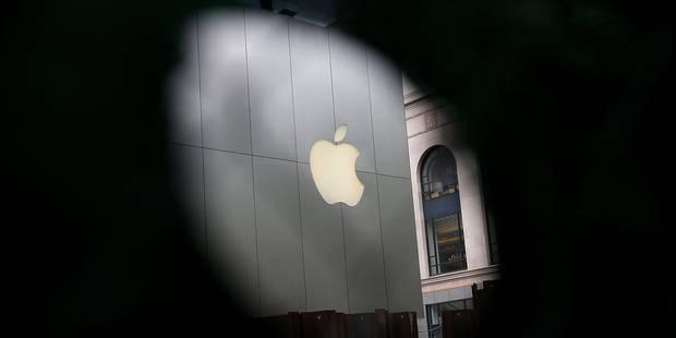 Quelles seront les nouveautés du prochain iPhone? - La DH