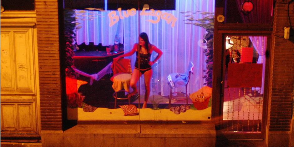 prostituées en lozere