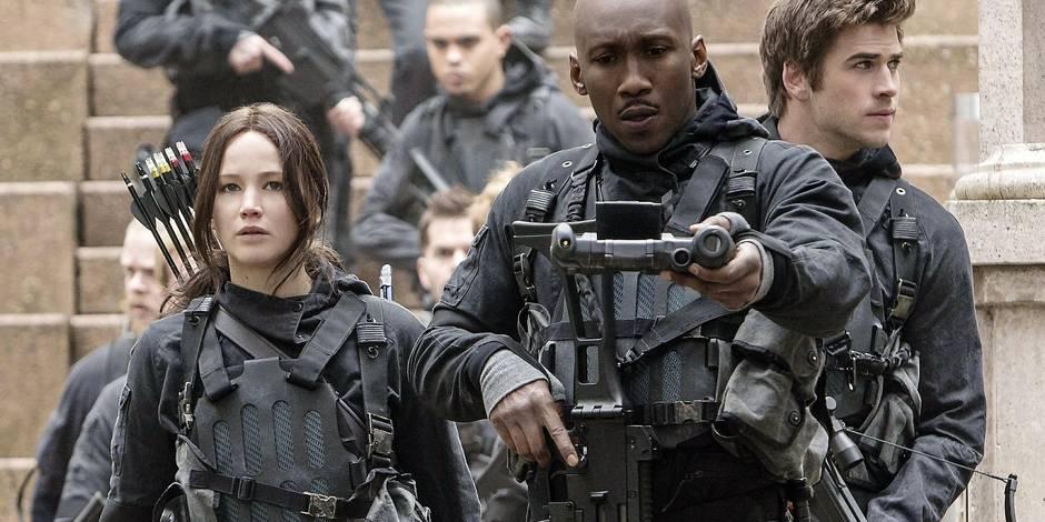 Quels sont les films les plus attendus avant le mois de décembre ?