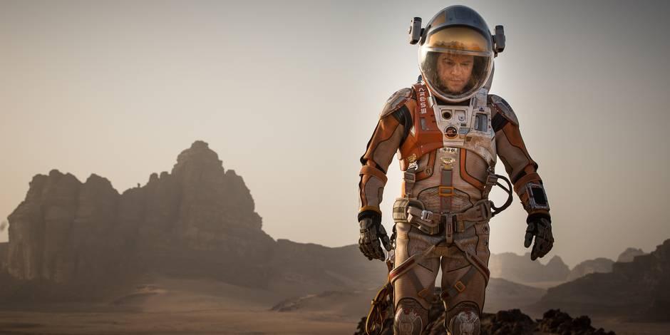 Critiques cinéma: ce qu'il faut ou ne faut pas aller voir cette semaine !
